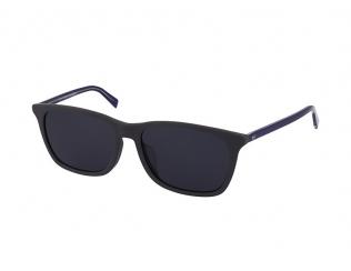 Gafas de sol Tommy Hilfiger - Tommy Hilfiger TH 1462/F/S AQG/IR