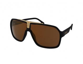 Gafas de sol Talla grande - Carrera Carrera 1014/S I46/K1
