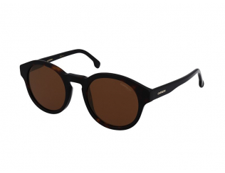 Gafas de sol Panthos - Carrera Carrera 165/S 086/K1