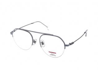 Gafas graduadas Piloto - Carrera Carrera 191/G 010