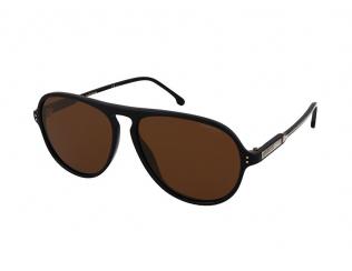 Gafas de sol Panthos - Carrera Carrera 198/S 807/K1
