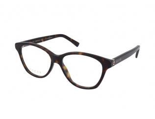 Gafas graduadas Ovalado - Gucci GG0456O 002