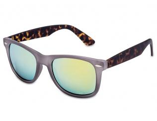 9171bdf452 Gafas de sol Hombre | Lentes-de-contacto.es