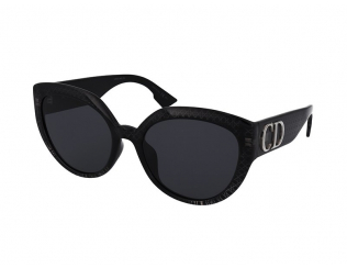Gafas de sol Ovalado - Christian Dior DdiorF PRN/2K