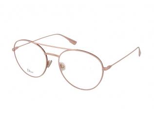 Gafas graduadas Piloto - Christian Dior Diorstellaire05 NOA