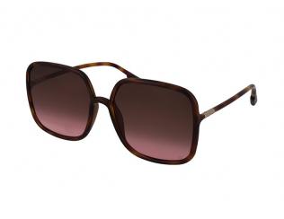 Gafas de sol Talla grande - Christian Dior Sostellaire1 086/86