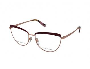 1f4713dc9b Marc Jacobs Marc 401 LHF. 118.12 €. Gafas graduadas Browline ...