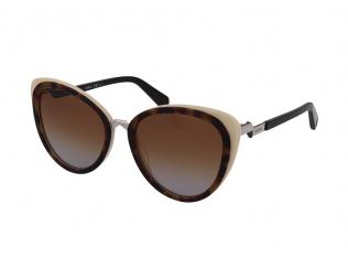 Gafas de sol MAX&Co. - MAX&Co. 359/S 9N4/81