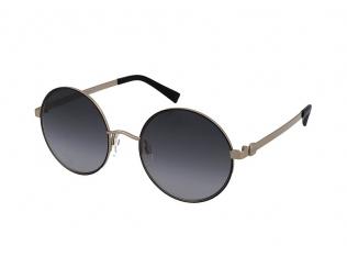 Gafas de sol MAX&Co. - MAX&Co. 412/S 2M2/9O