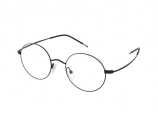 Gafas graduadas Redonda - Crullé 9236 C1