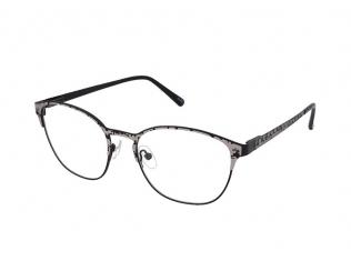 8da6f58ccf Crullé 9328 C1. 30.00 €. Gafas graduadas Browline ...