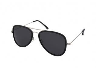 Crullé gafas de sol - Crullé M6030 C3