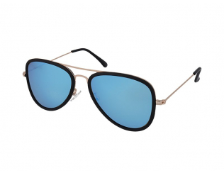 Crullé gafas de sol - Crullé M6030 C5