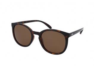 Crullé gafas de sol - Crullé P6001 C3