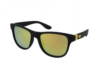 Crullé gafas de sol - Crullé P6017 C3