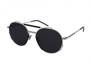 Gafas de sol Redonda - Christian Dior Dior0234S 84J/2K