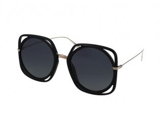 Gafas de sol Talla grande - Christian Dior Diordirection 2M2/1I