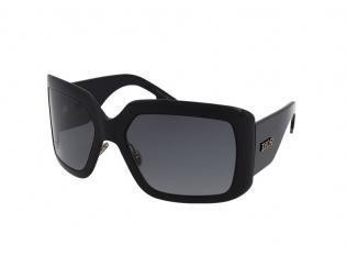 Gafas de sol Talla grande - Christian Dior Diorsolight2 807/9O