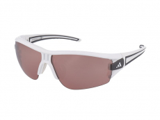 Adidas A412 50 6054 Evil Eye Halfrim XS
