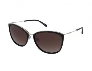 Gafas de sol Max Mara - Max Mara MM Classy V 807/HA