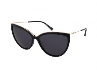 Gafas de sol Max Mara - Max Mara MM Classy VI 807/IR