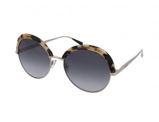 Gafas de sol Max Mara - Max Mara MM Ilde II 2PV/9O