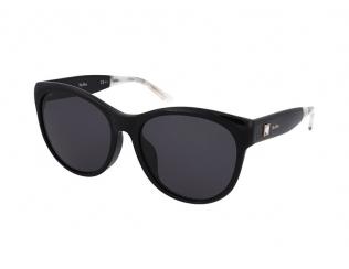 Gafas de sol Max Mara - Max Mara MM Leisure FS W2M/IR