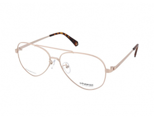 Gafas graduadas Piloto - Polaroid PLD D358/G J5G
