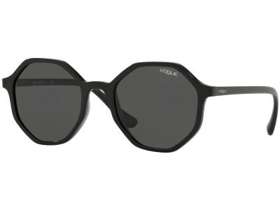 Vogue VO5222S W44/87