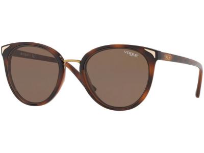 Vogue VO5230S 238673