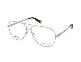 Gafas graduadas Piloto - Love Moschino MOL531 086