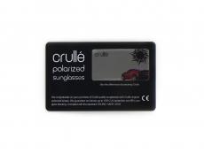 Crullé A18015 C1