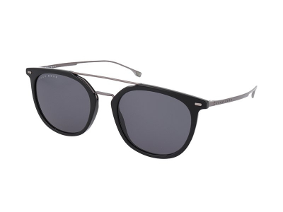 Hugo Boss Boss 1013/S 807/IR