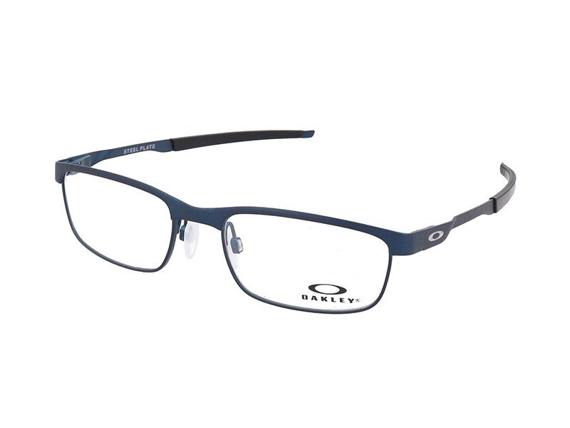 Oakley Steel Plate OX3222 322203