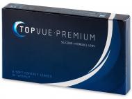 lentes-de-contacto.es - Lentillas - TopVue Premium