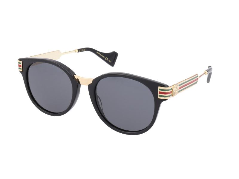Gucci GG0586S-001