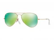 Gafas de sol Ray-Ban - Gafas de sol Ray-Ban Original Aviator RB3025 - 112/19