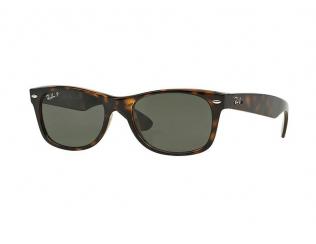 Gafas de sol Classic Way - Gafas de sol Ray-Ban RB2132 - 902