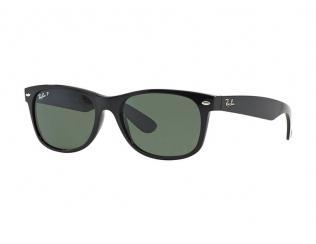 Gafas de sol Classic Way - Gafas de sol Ray-Ban RB2132 - 901/58 POL