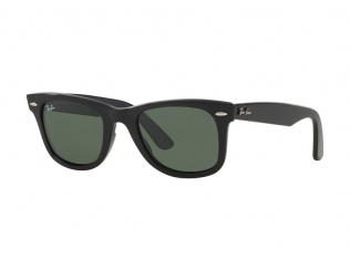 Gafas de sol Classic Way - Gafas de sol Ray-Ban Original Wayfarer RB2140 - 901