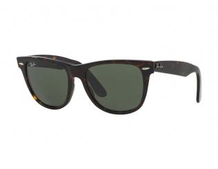 Gafas de sol Classic Way - Gafas de sol Ray-Ban Original Wayfarer RB2140 - 902