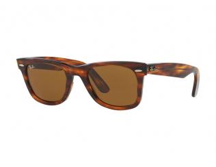 Gafas de sol Classic Way - Gafas de sol Ray-Ban Original Wayfarer RB2140 - 954
