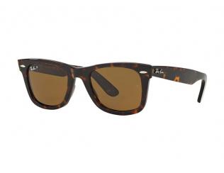 Gafas de sol Classic Way - Gafas de sol Ray-Ban Original Wayfarer RB2140 - 902/57