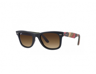 Gafas de sol Classic Way - Ray-Ban Original Wayfarer RB2140 - 6062/85