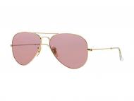Gafas de sol Ray-Ban - Gafas de sol Ray-Ban Original Aviador RB3025 - 001/15 POL