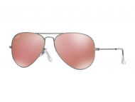Gafas de sol Ray-Ban - Gafas de sol Ray-Ban Original Aviator RB3025 - 019/Z2