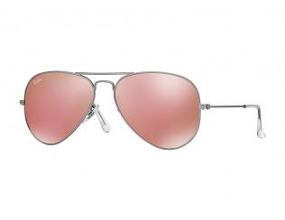 Gafas de sol Aviator - Gafas de sol Ray-Ban Original Aviator RB3025 - 019/Z2