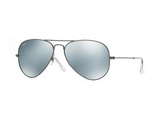 Gafas de sol Aviator - Gafas de sol Ray-Ban Original Aviator RB3025 - 029/30