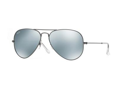 Gafas de sol Ray-Ban Original Aviator RB3025 - 029/30