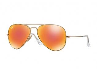 Gafas de sol Aviator - Gafas de sol Ray-Ban Original Aviator RB3025 - 112/4D POL
